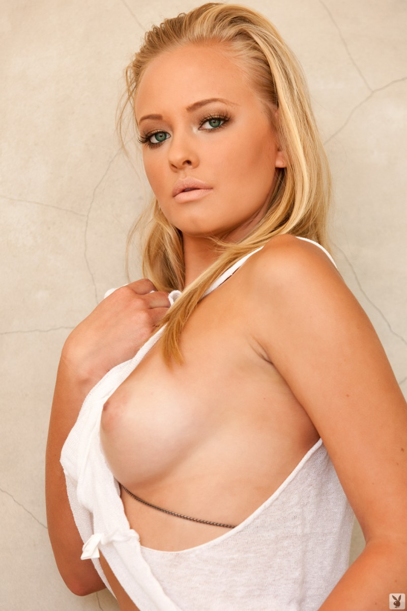 ashley-hobbs-white-shirt-playboy-03