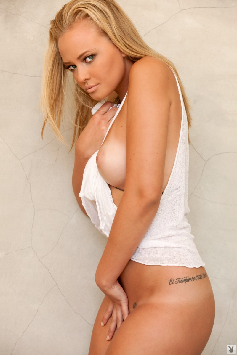 ashley-hobbs-white-shirt-playboy-04