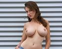 ashley-jeans-boobs-femjoy