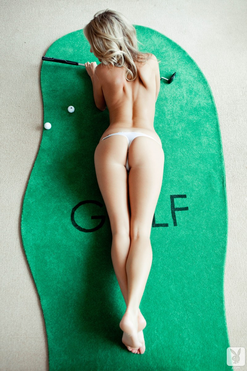 ashley-lauren-mini-golf-playboy-09