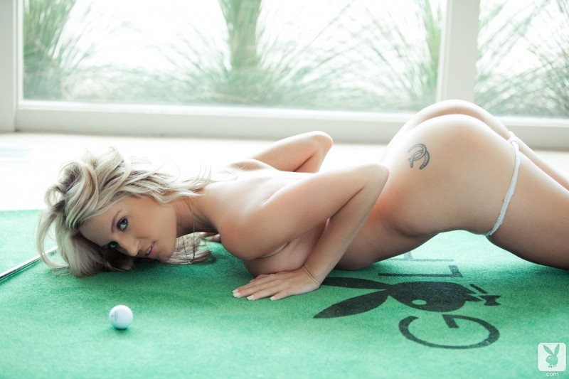 ashley-lauren-mini-golf-playboy-14