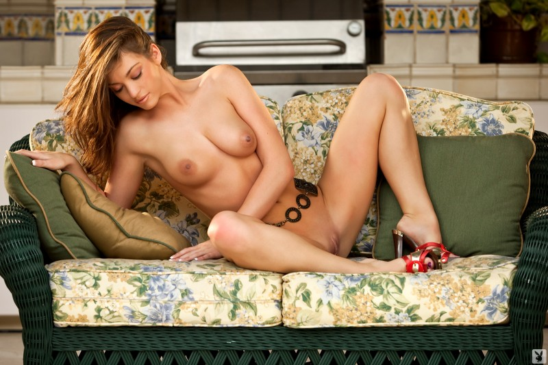 ashley-nicole-coed-playboy-15