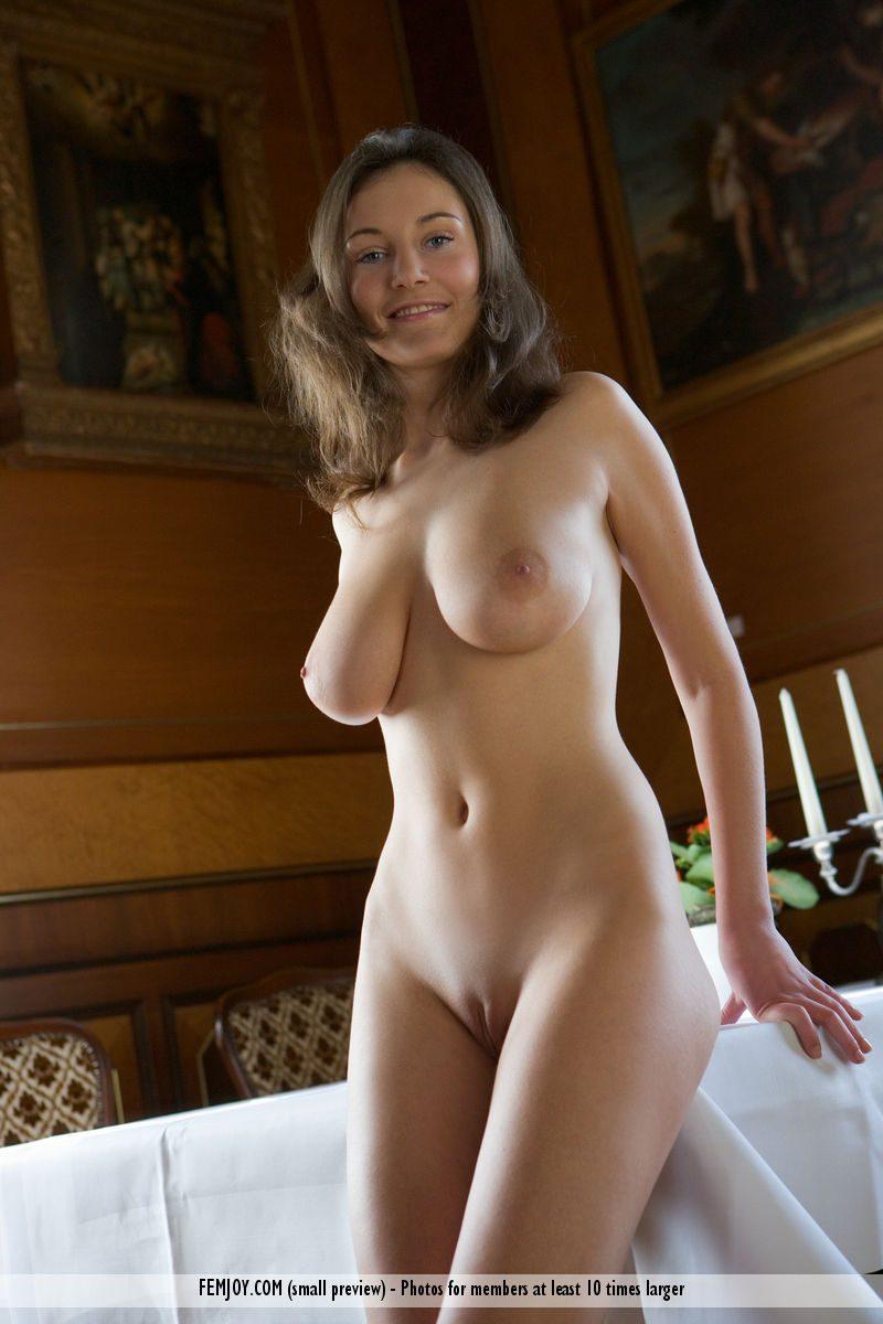 ashley-nude-tits-table-femjoy-01