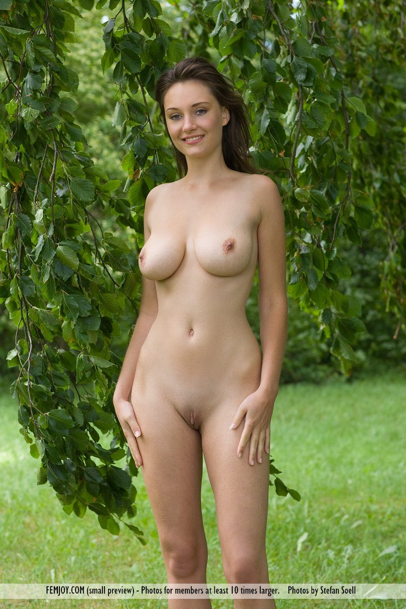 ashley-under-tree-nude-femjoy-05