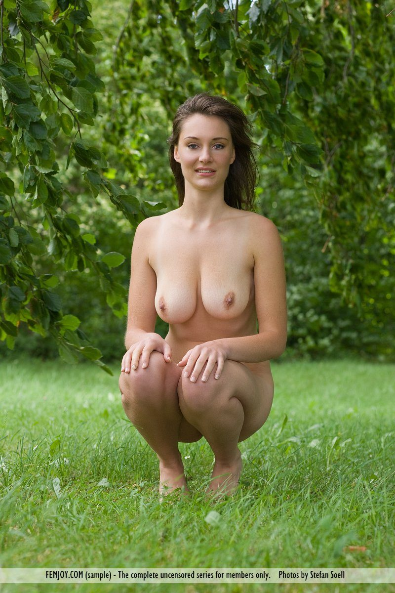 ashley-under-tree-nude-femjoy-06