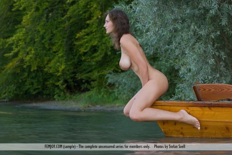 ashley-boobs-boat-river-femjoy-12