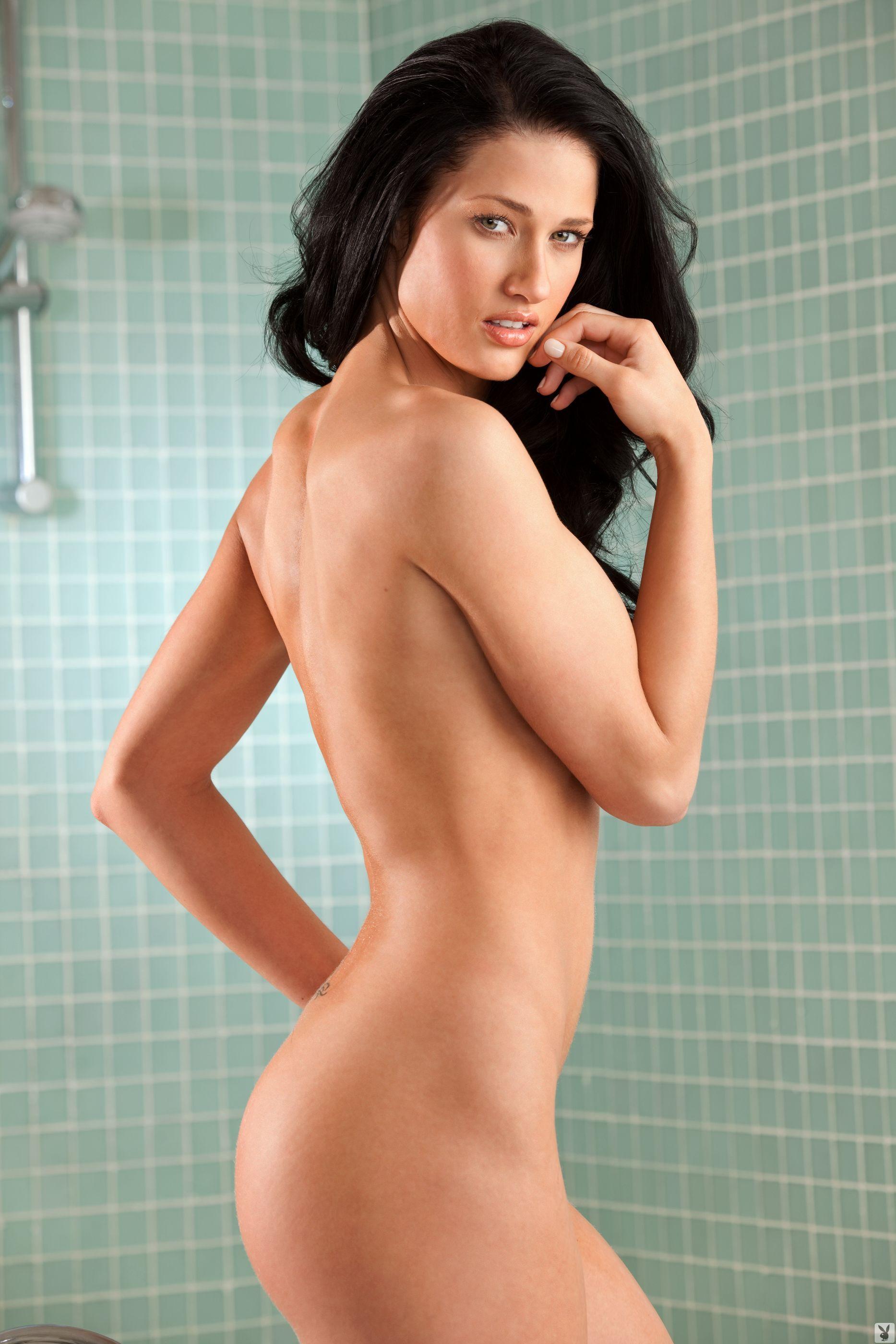 ashton-winters-brunette-nude-bathroom-playboy-02
