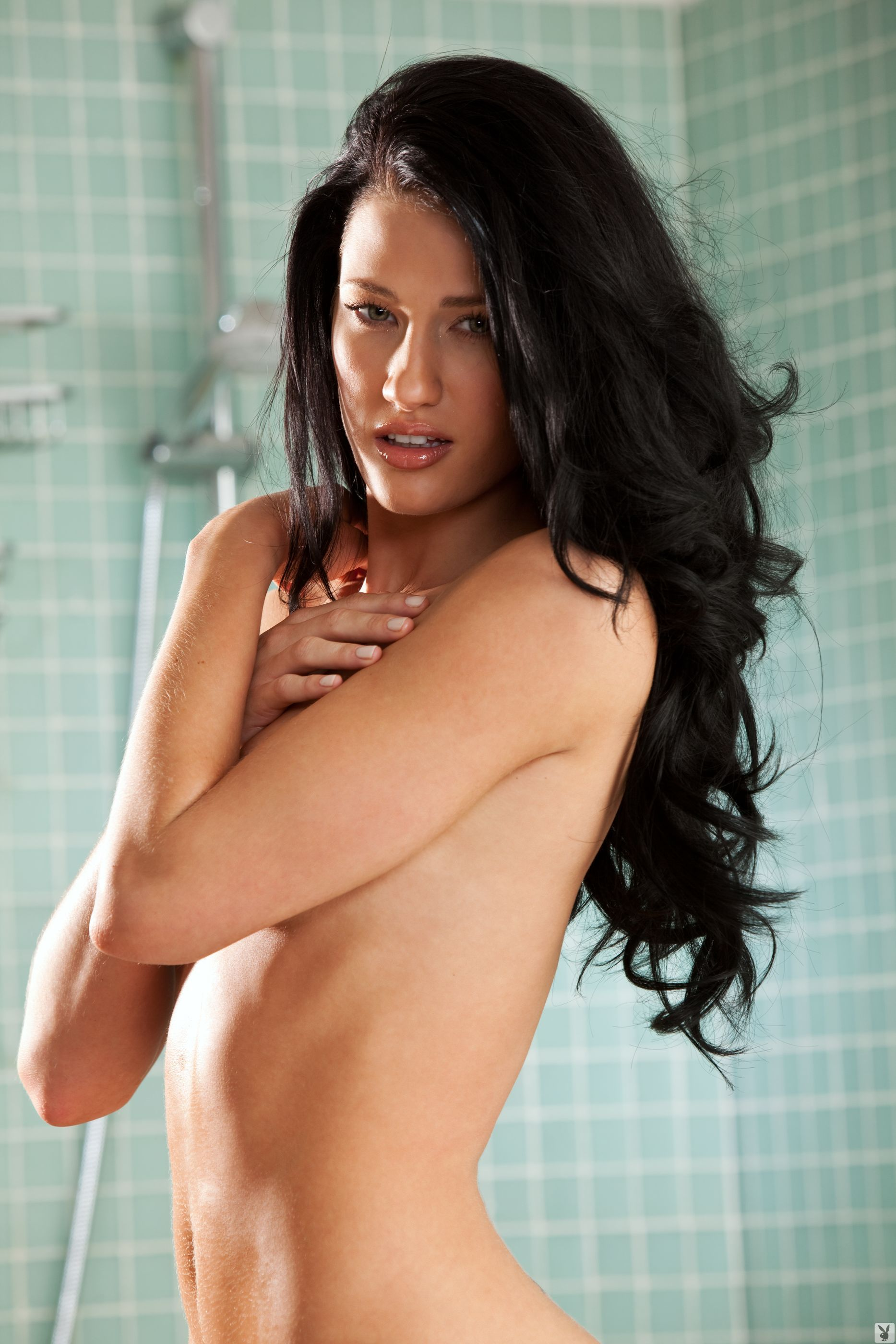 ashton-winters-brunette-nude-bathroom-playboy-04