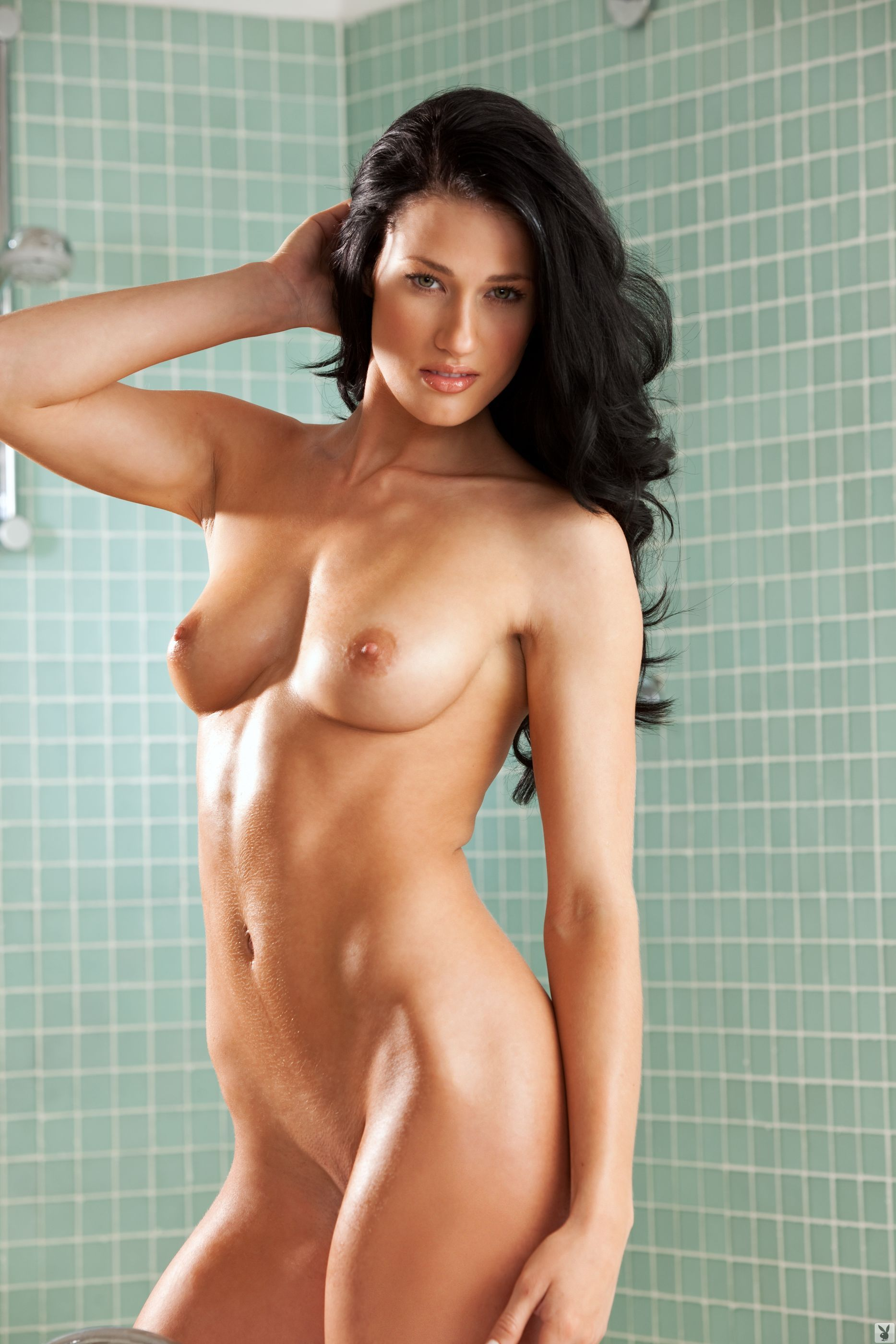 ashton-winters-brunette-nude-bathroom-playboy-05