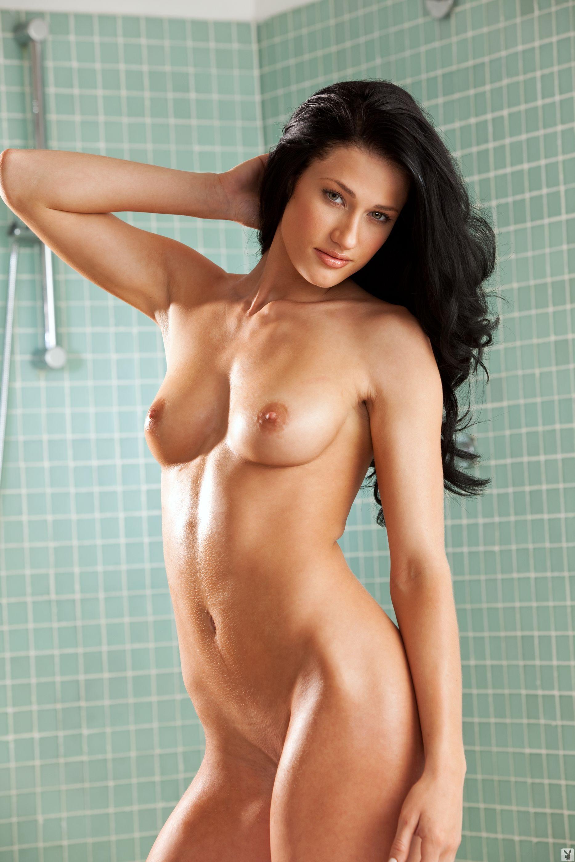 ashton-winters-brunette-nude-bathroom-playboy-06