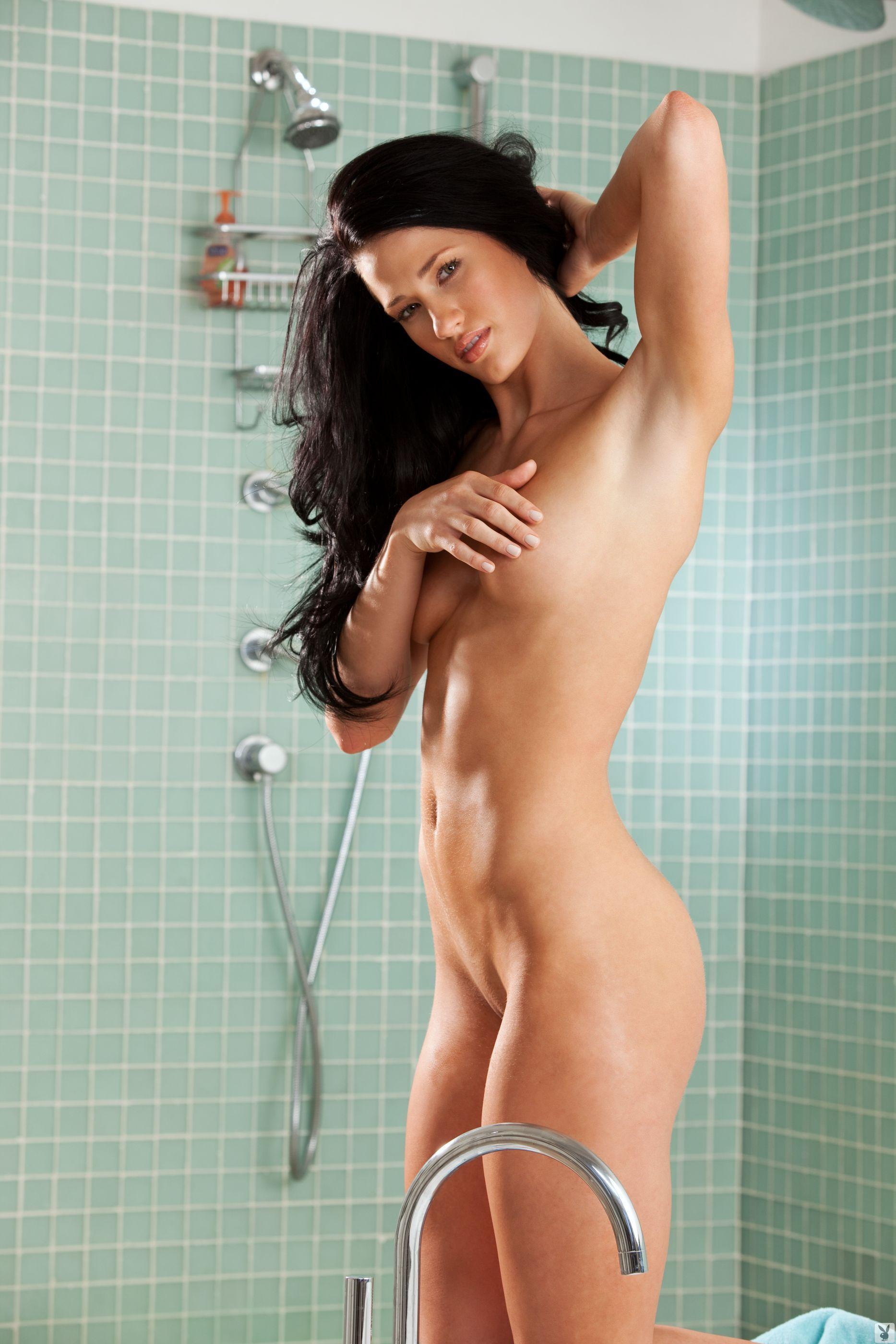 ashton-winters-brunette-nude-bathroom-playboy-07