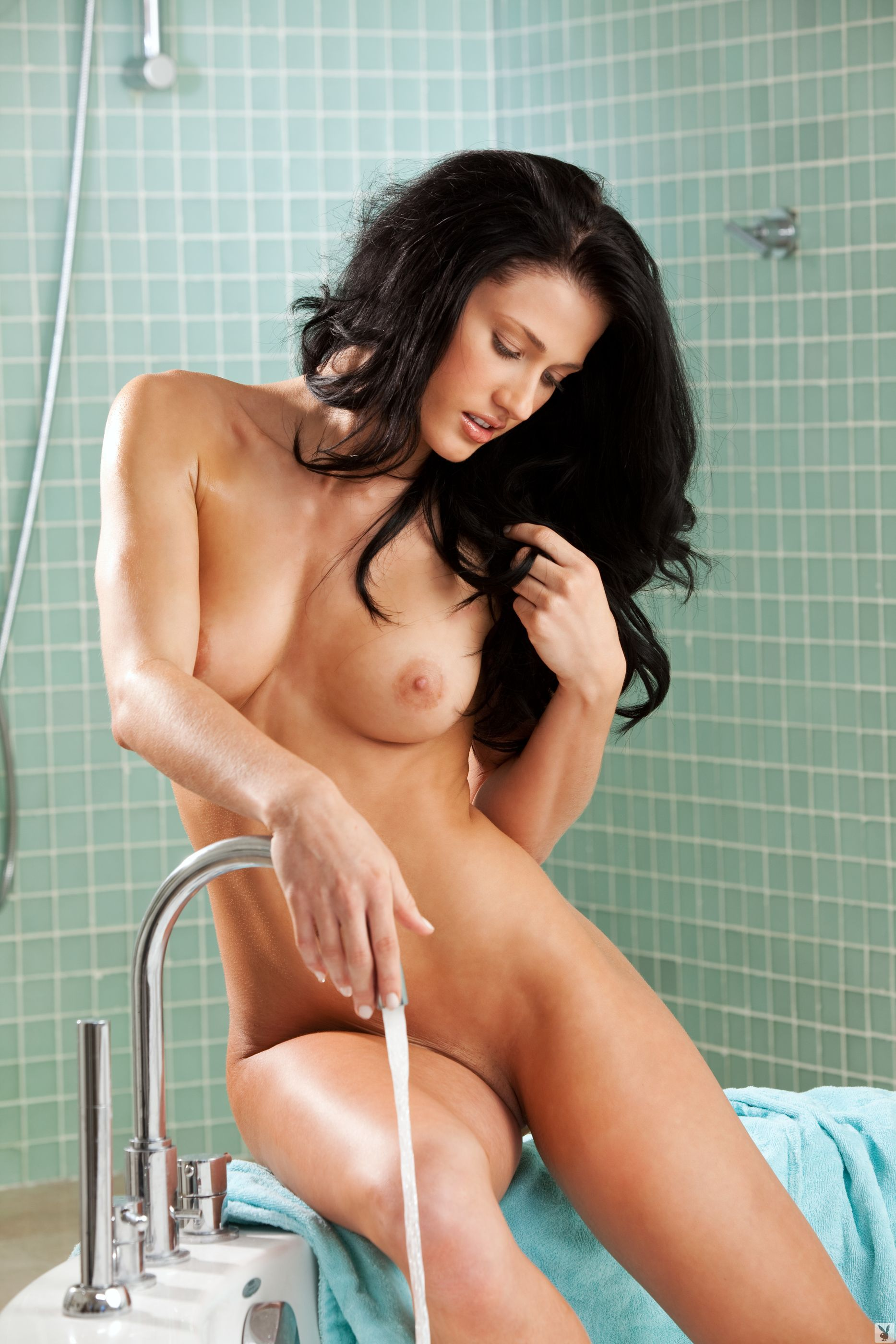 ashton-winters-brunette-nude-bathroom-playboy-11