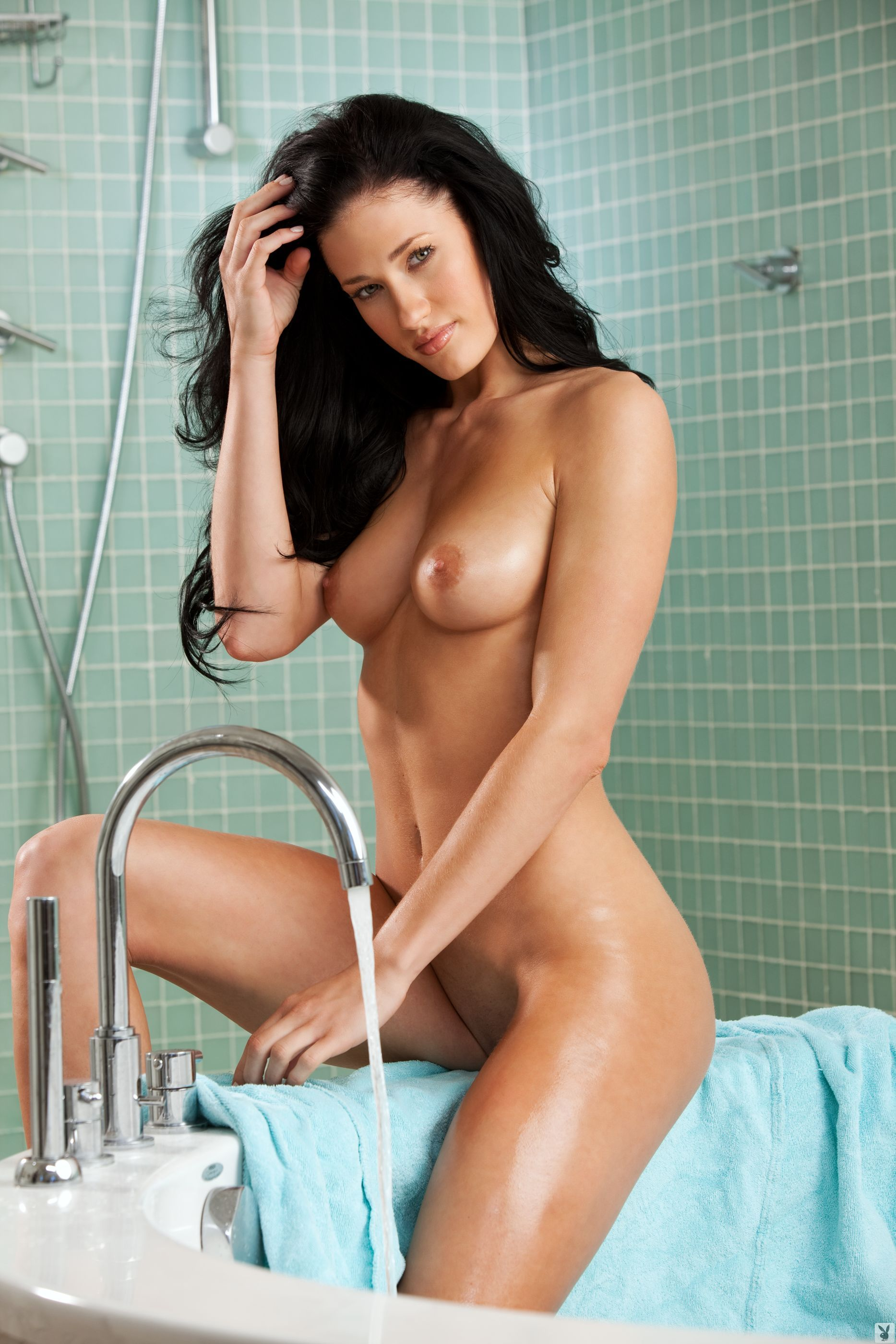 ashton-winters-brunette-nude-bathroom-playboy-15