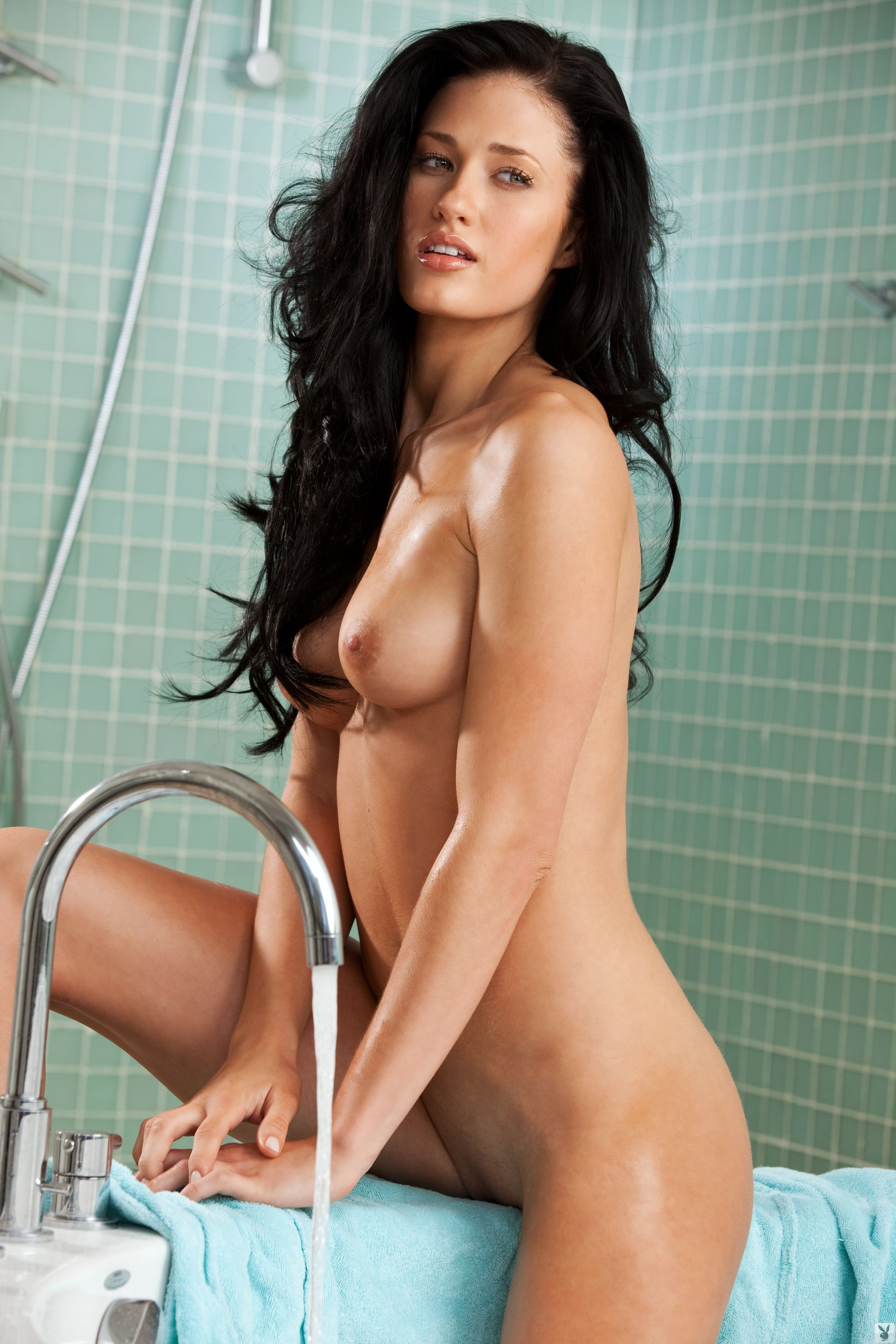 ashton-winters-brunette-nude-bathroom-playboy-17