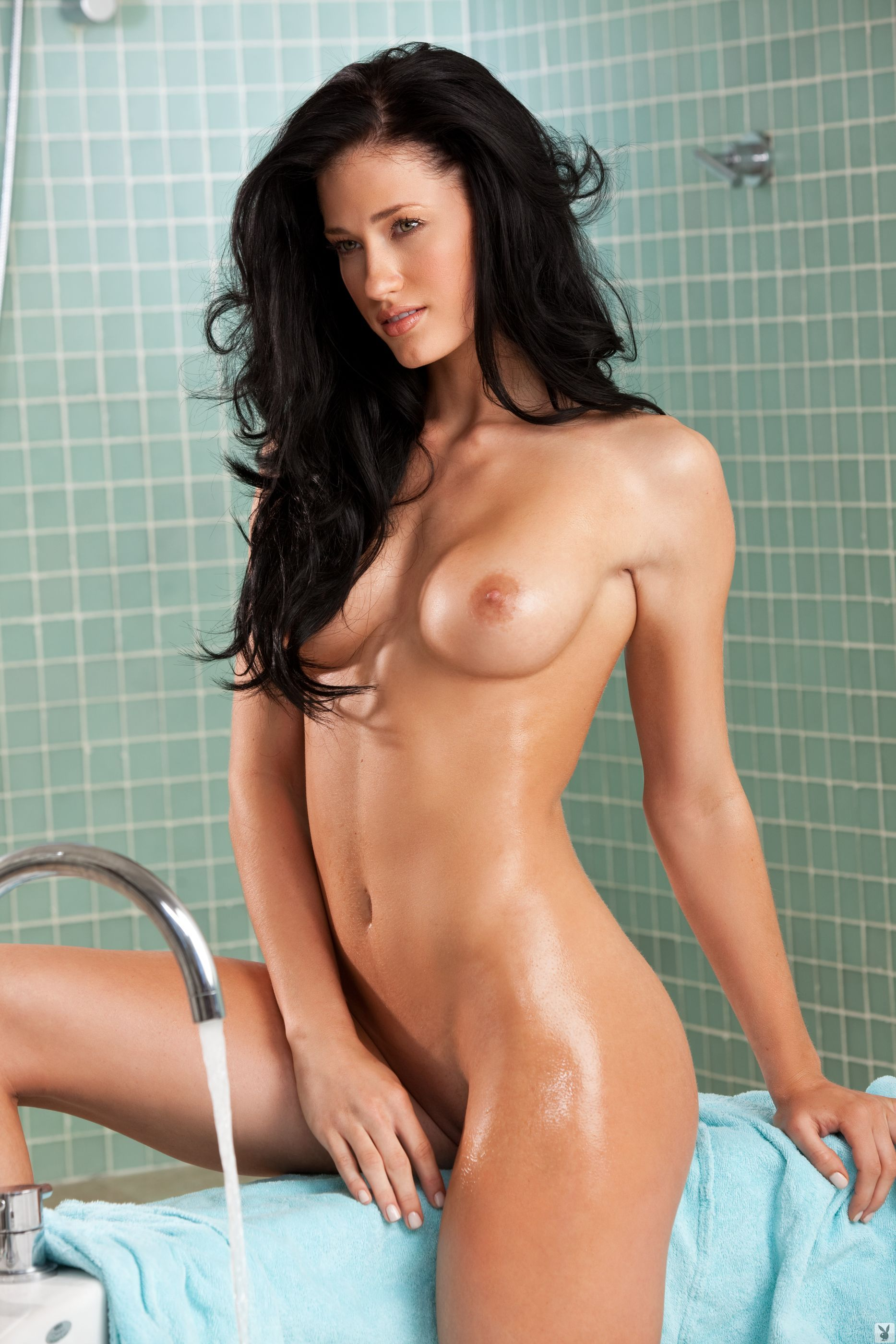 ashton-winters-brunette-nude-bathroom-playboy-18
