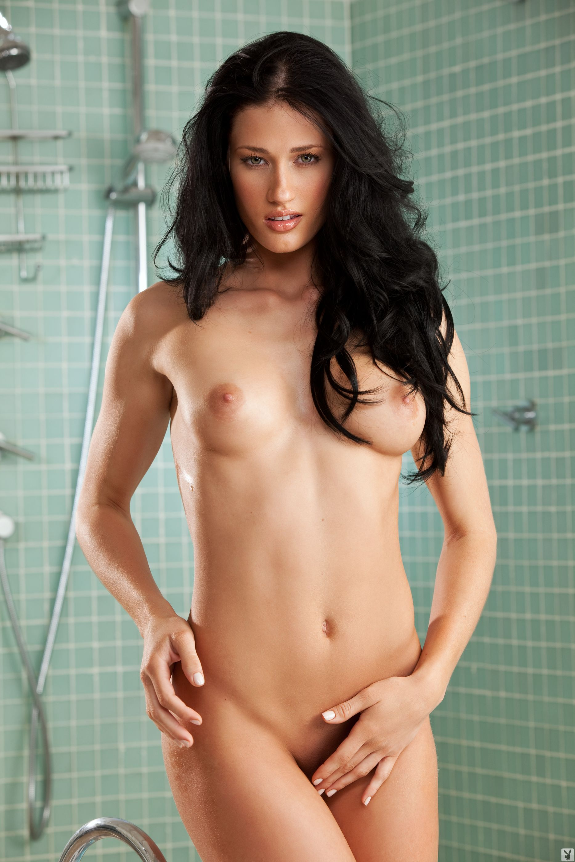 ashton-winters-brunette-nude-bathroom-playboy-22