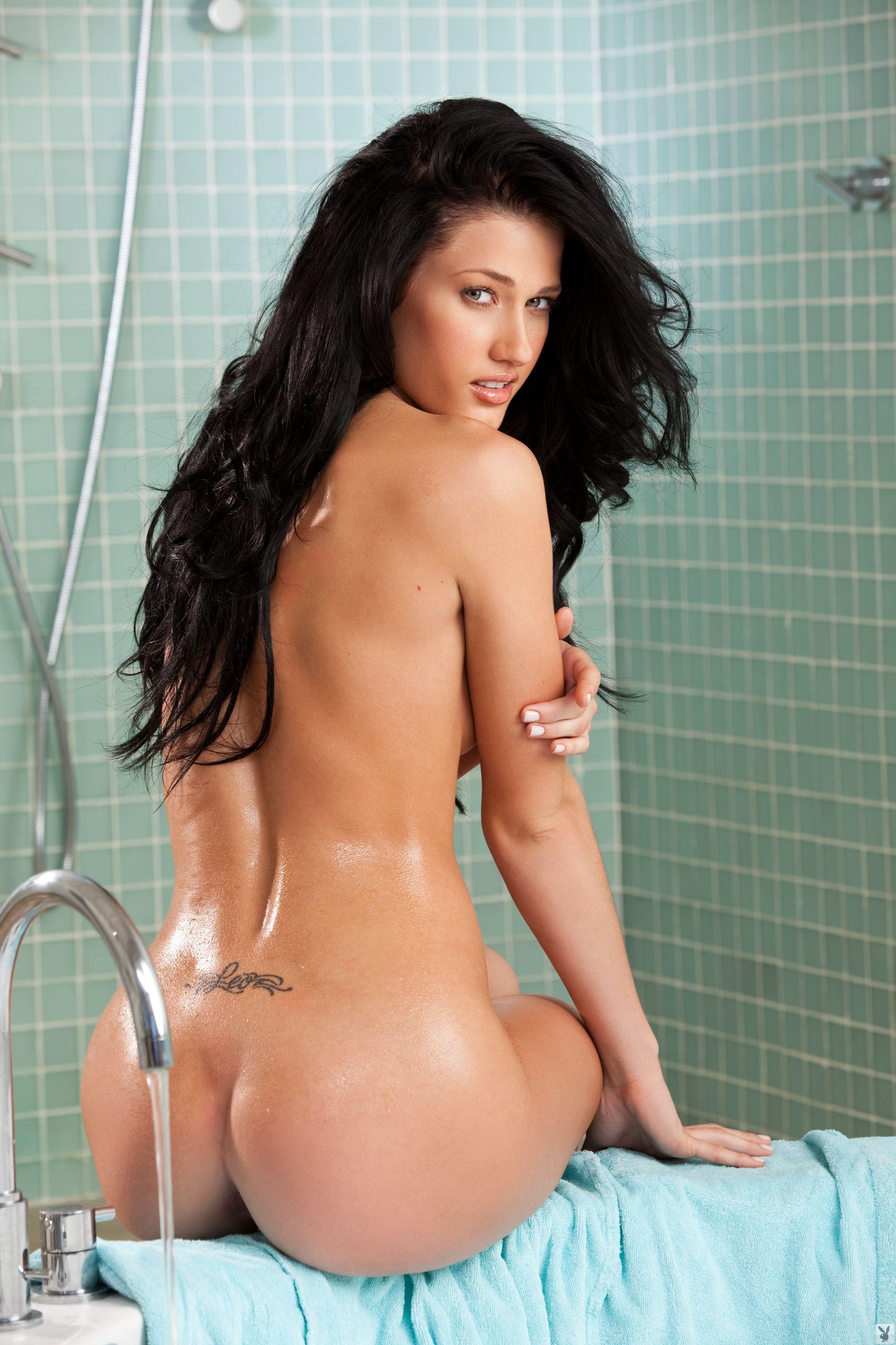 ashton-winters-brunette-nude-bathroom-playboy-32