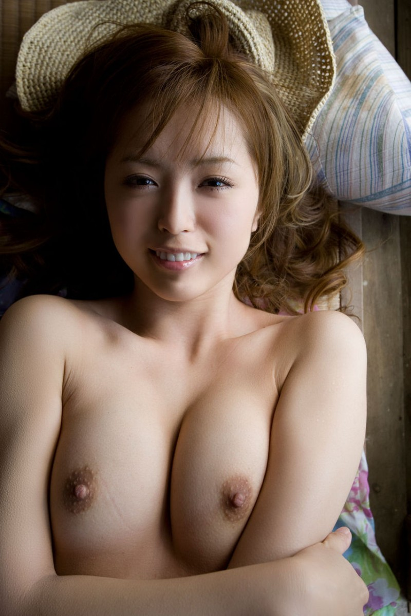 asian-nude-girls-vol14-01