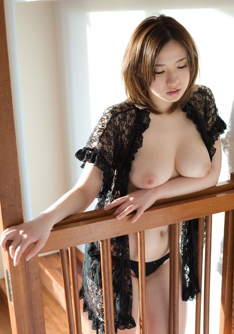 asian-nude-girls-vol14-08