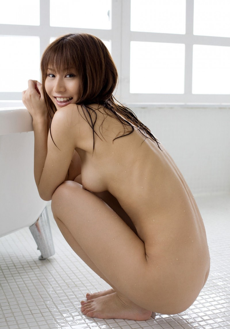 asian-nude-girls-vol14-09