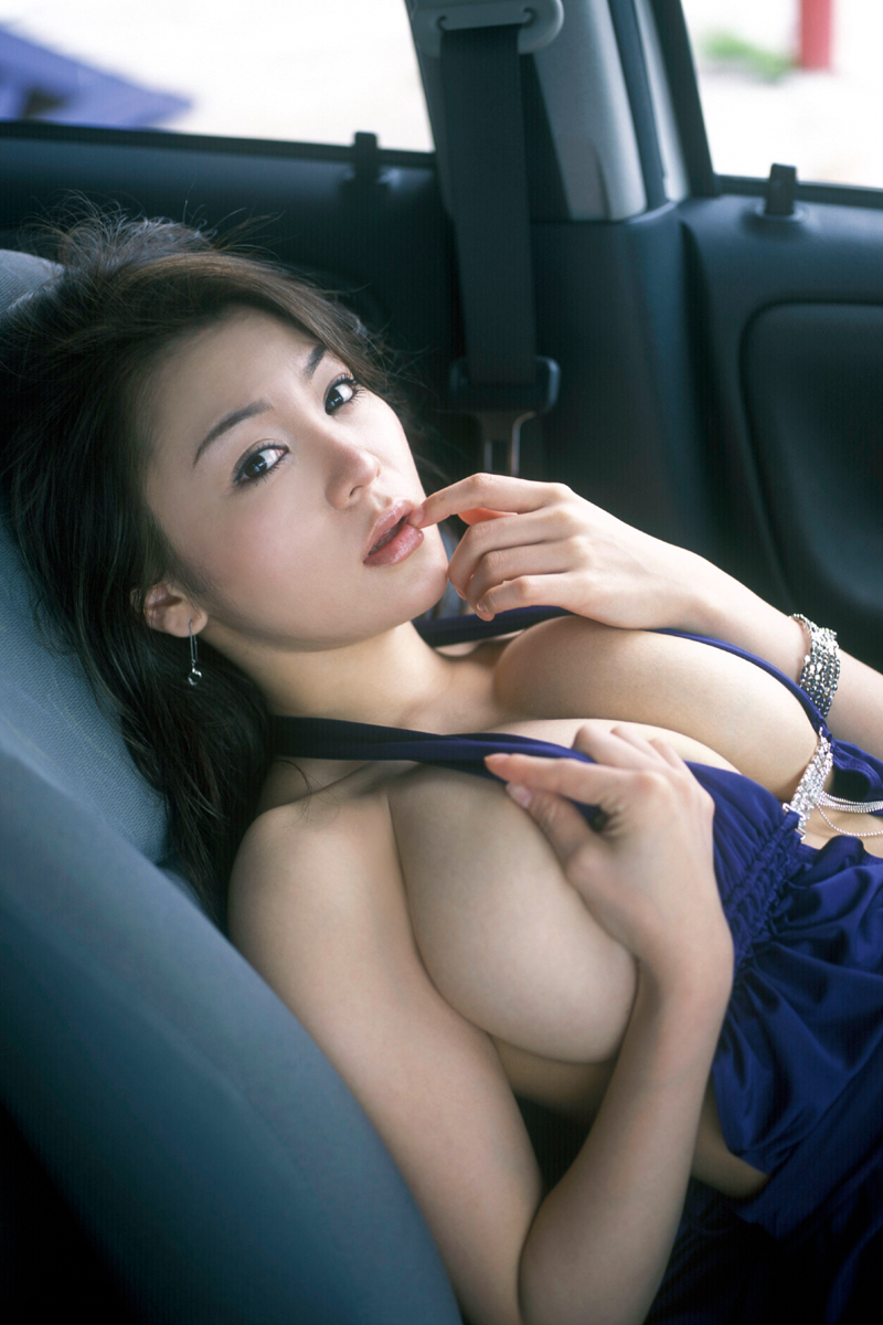 asian-nude-girls-vol14-13
