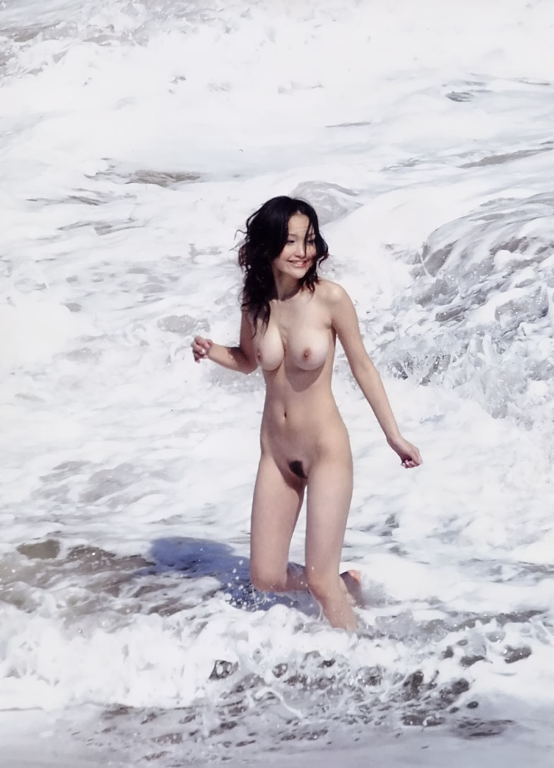 asian-nude-girls-vol14-21