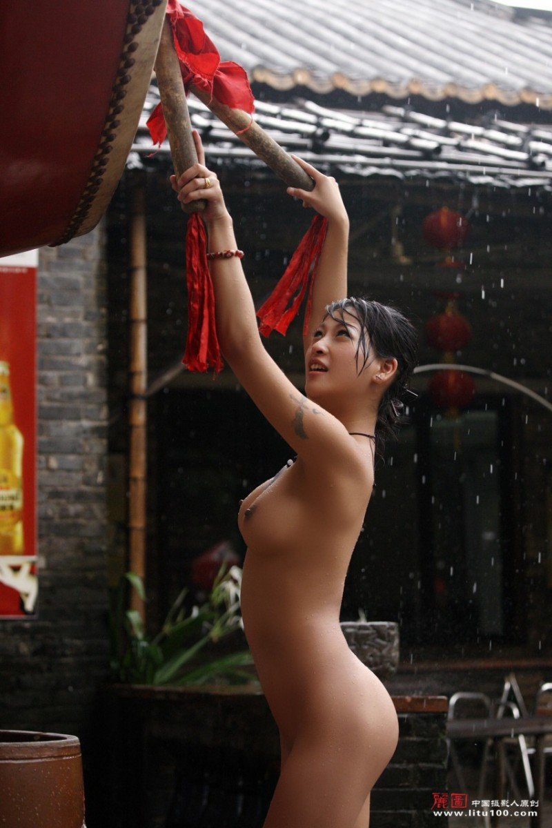 asian-nude-girls-vol14-30
