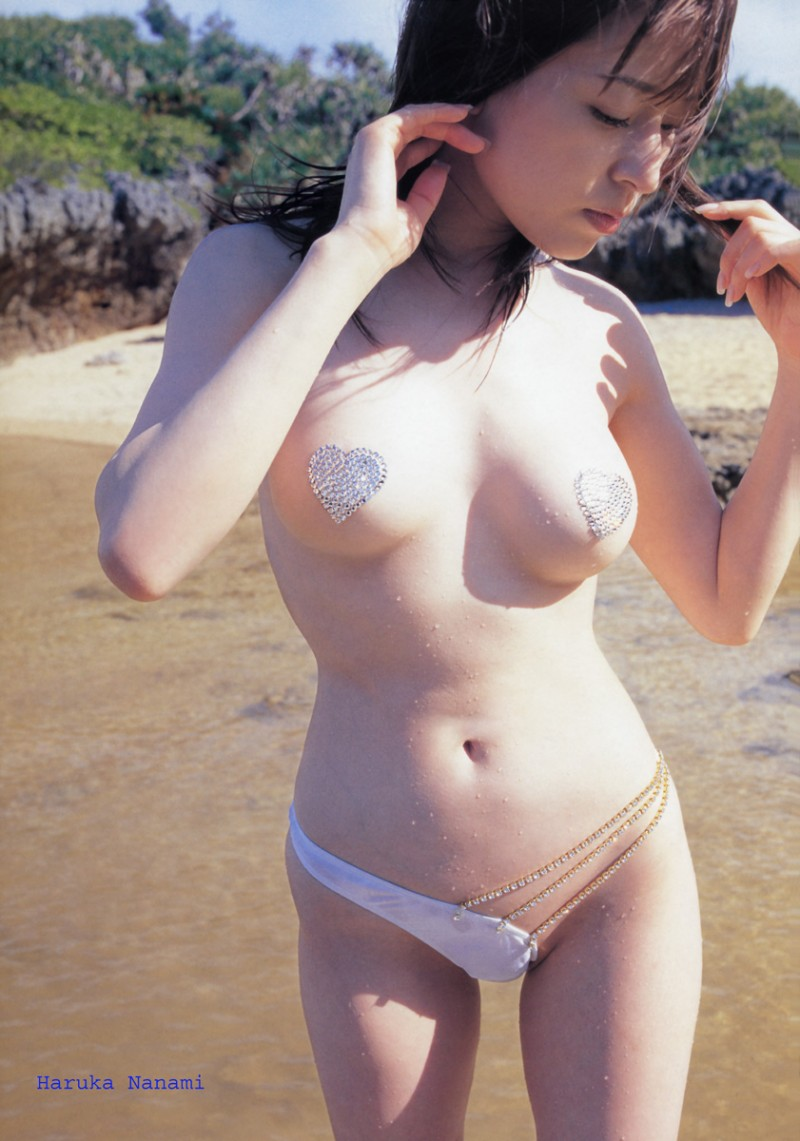 asian-nude-girls-vol14-31