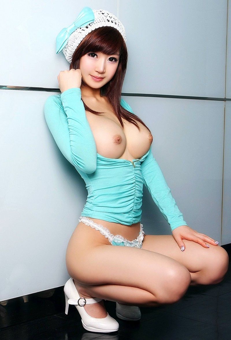 asian-nude-girls-vol14-32
