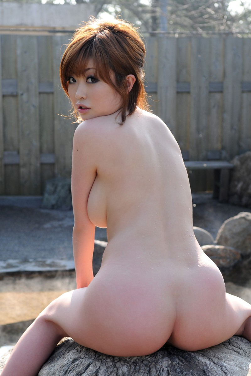asian-nude-girls-vol14-38