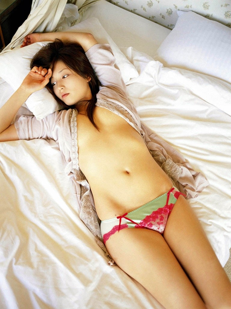 asian-nude-girls-vol14-43