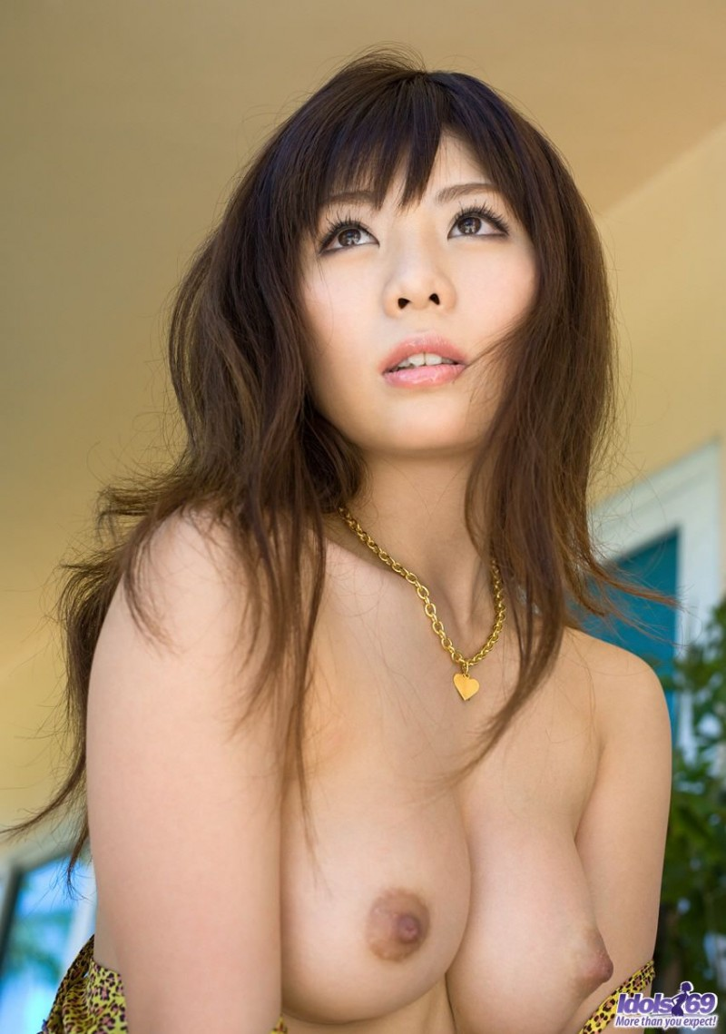 asian-nude-girls-vol14-49