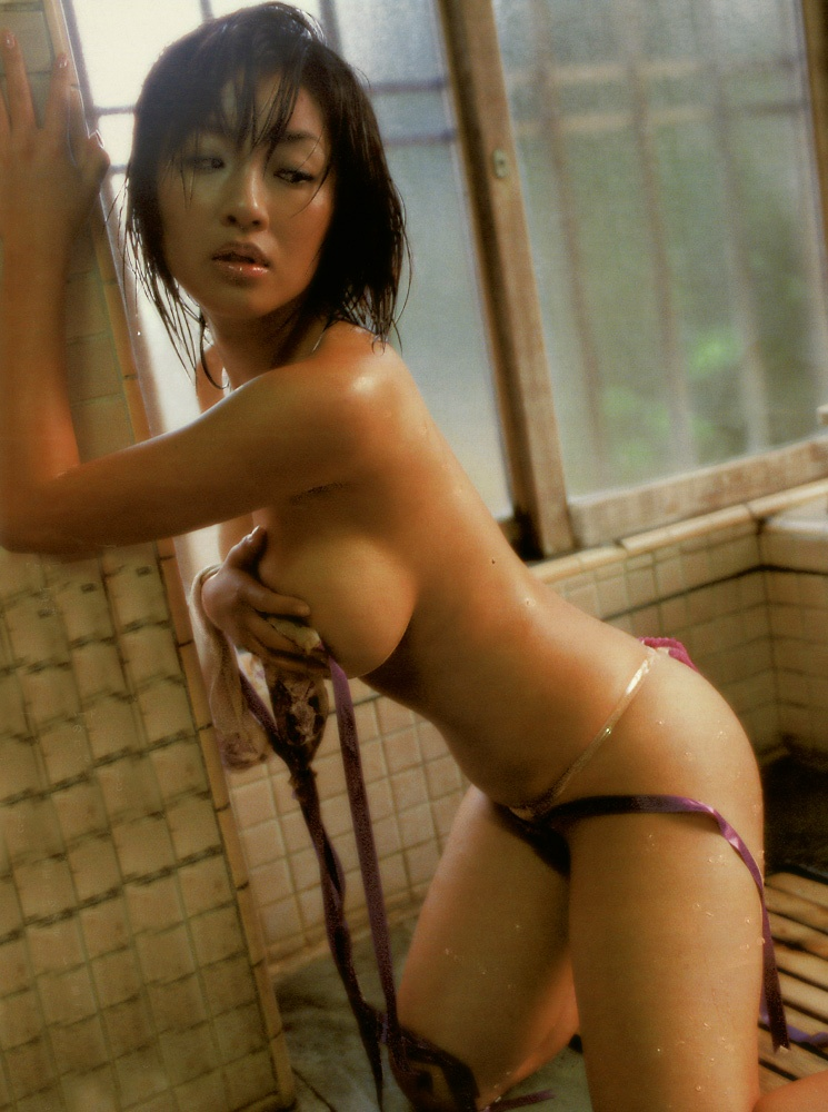asian-nude-girls-vol14-77