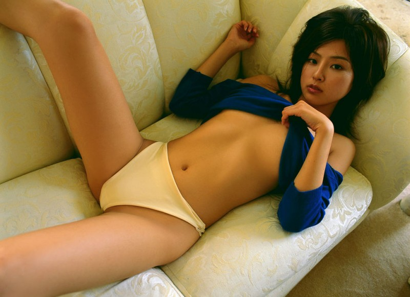asian-nude-girls-vol14-78