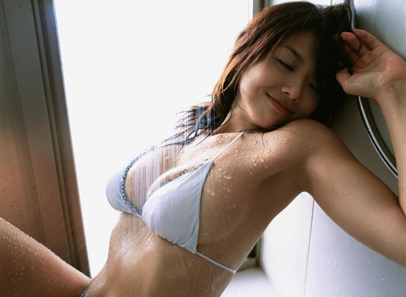 asian-nude-girls-vol15-06