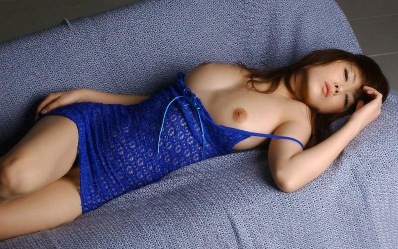 asian-nude-girls-vol15-15