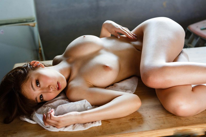 asian-nude-girls-vol15-24