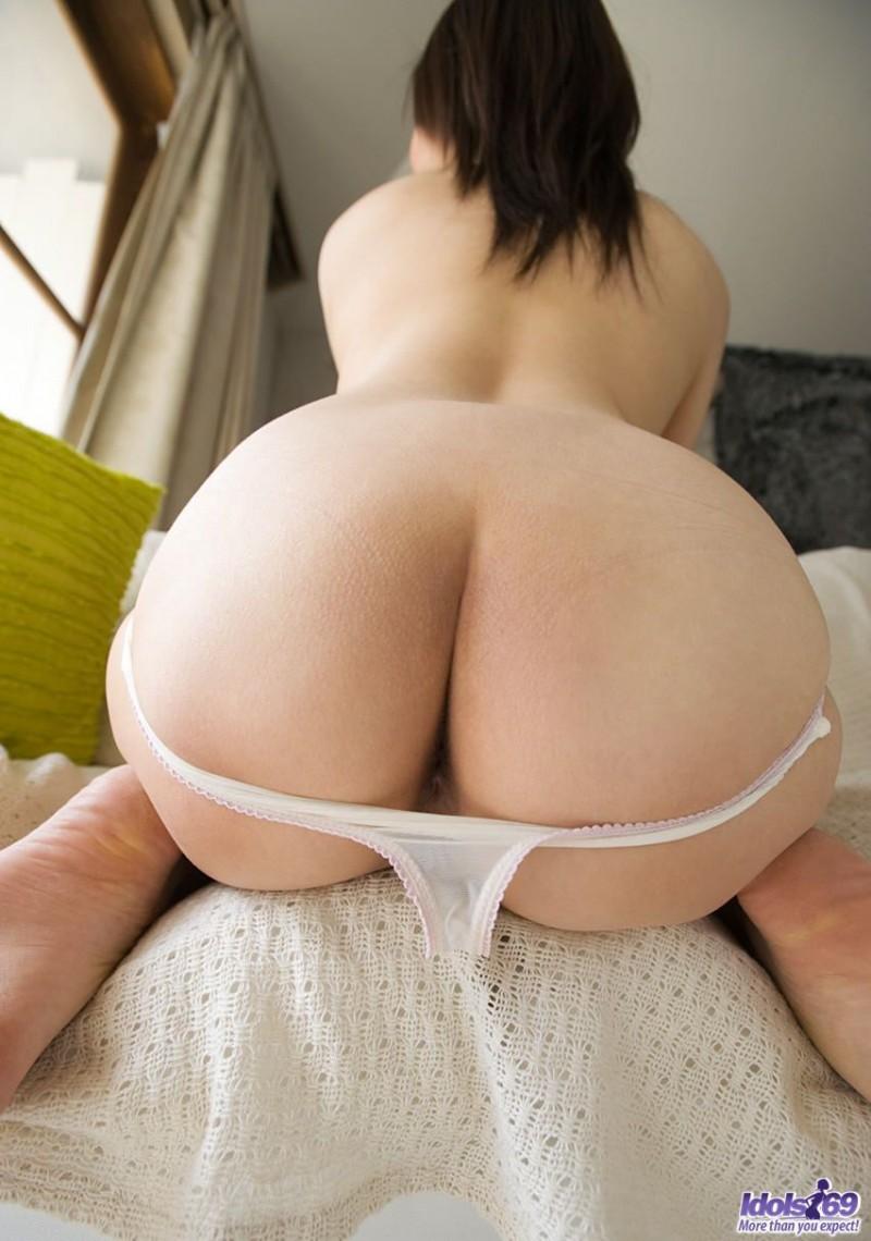 asian-nude-girls-vol15-36