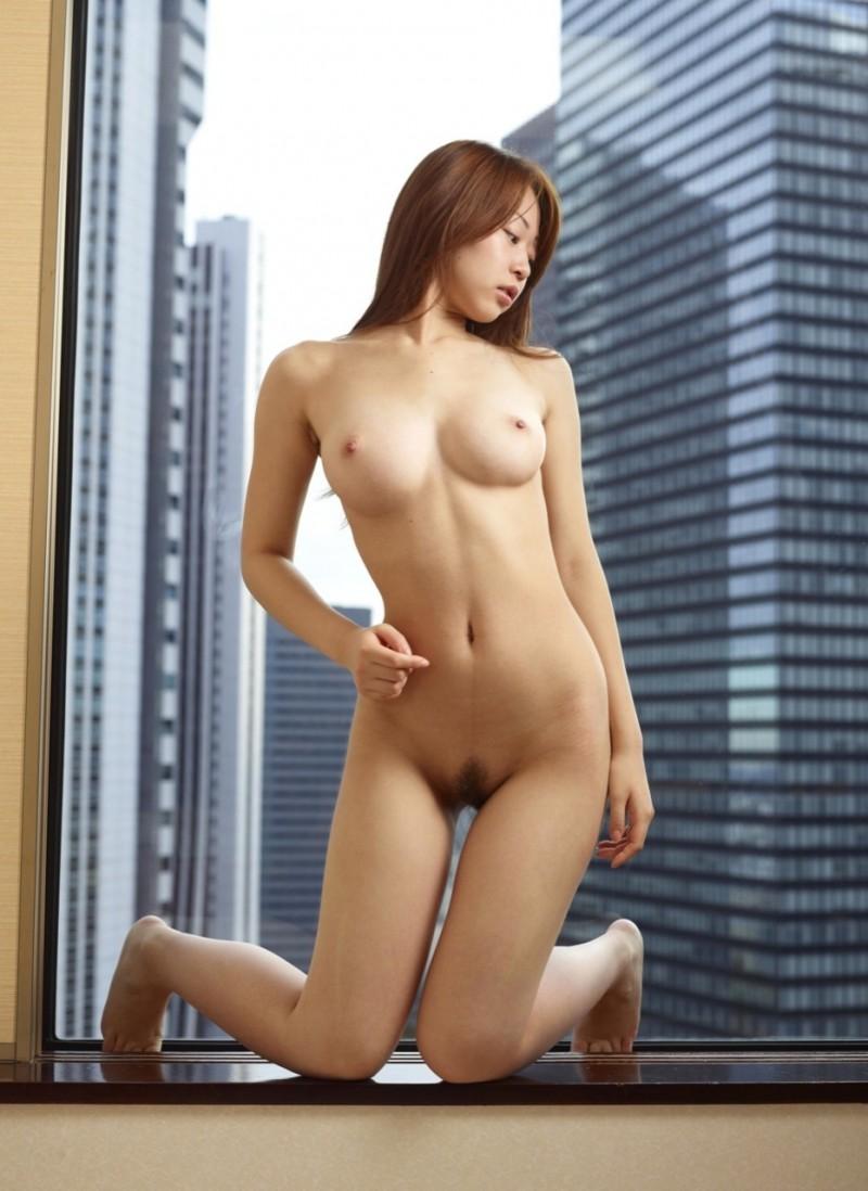 asian-nude-girls-vol15-42