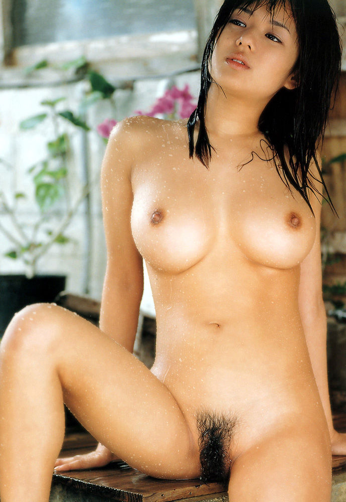 asian-nude-girls-vol15-72