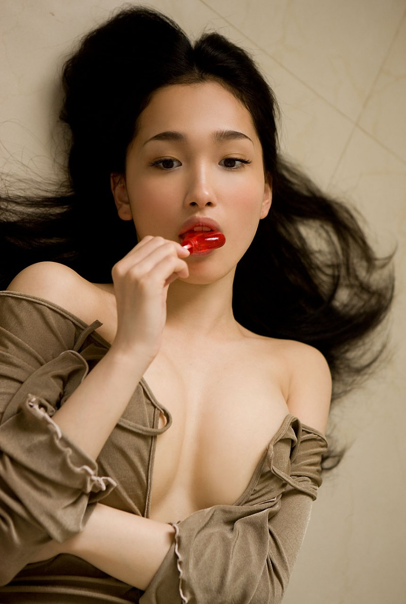 asian-nude-girls-vol15-74