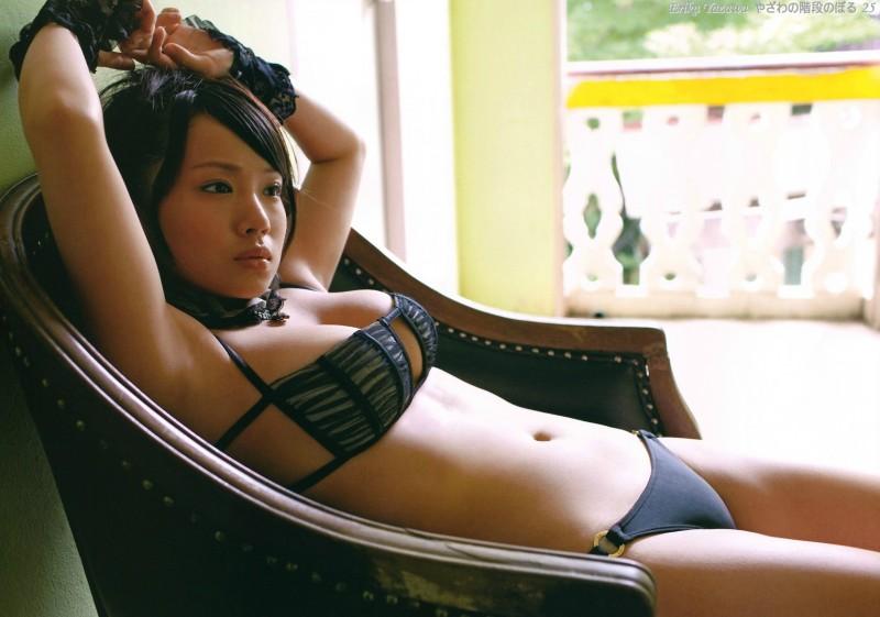 asian-nude-girls-vol15-77