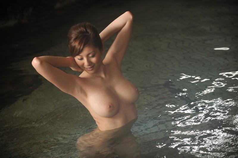 asian-nude-girls-vol15-86