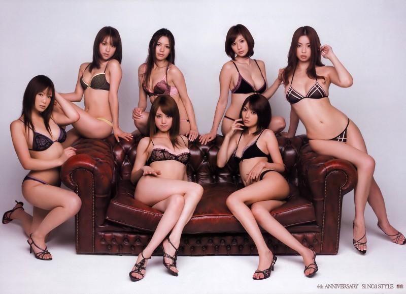 asian-nude-girls-vol15-91