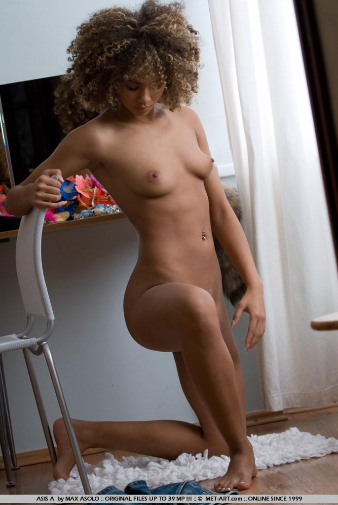 asis-a-nude-met-art-07