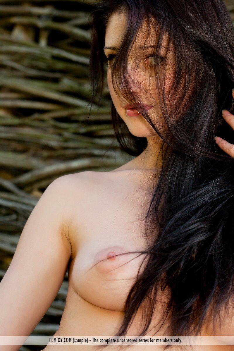 renata-d-countryside-nude-femjoy-02