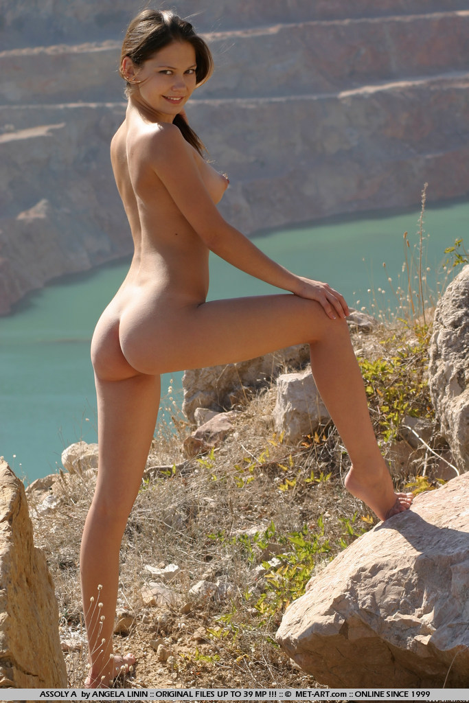 assoly-a-closed-mine-metart-17