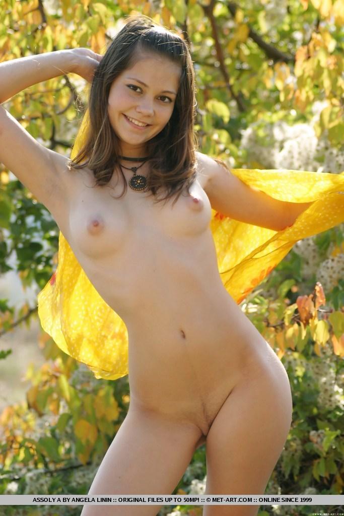 assoly-a-nude-rocks-metart-02