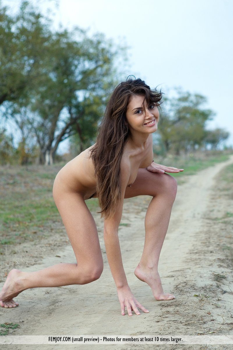 alannis-naked-dirt-road-femjoy-05