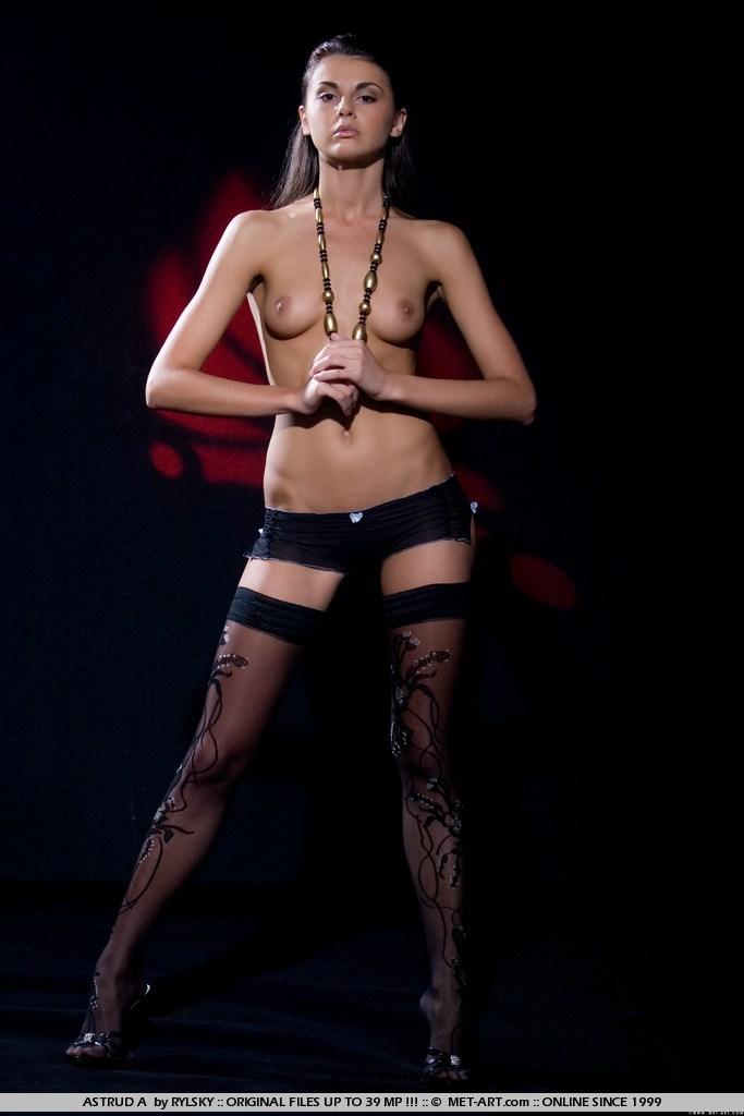 astrud-a-stockings-met-art-01